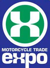 英国考文垂国际摩托车贸易注册送300元打到2000logo