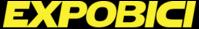 意大利帕多瓦国际自行车展览会logo