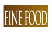印度新德里國際食品及食品機械展覽會logo