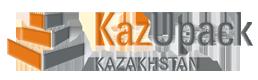 哈萨克斯坦阿拉木图国际包装展览会logo