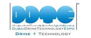 迪拜国际饮料?#38469;?#21450;设备展览会logo