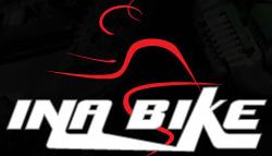 印尼雅加达国际双轮车展览会logo