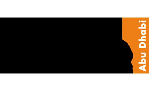 阿聯酋阿布扎比國際食品展覽會logo
