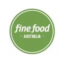 澳大利亞悉尼國際食品飲料展覽會logo
