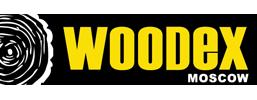 俄罗斯莫斯科国际木工设备及家具配件展览会logo