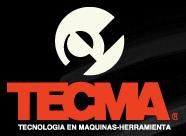 墨西哥国际机床展览会logo