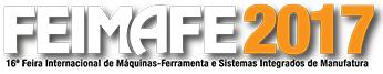 巴西圣保罗国际机床及制造机械设备展览会logo