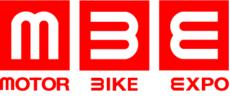意大利摩托车展MOTOR BIKE EXPO