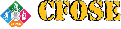 印度卢迪亚纳澳门葡京娱乐平台自行车及健身用品展览会logo