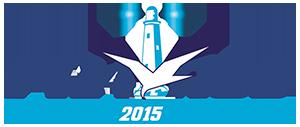 埃及开罗国际海事及物流展览会logo