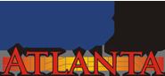 美國亞特蘭大國際家具配件及木工機械展覽會logo