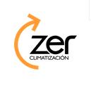 西班牙暖通制冷展CLIMATIZACION
