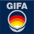 德國杜塞爾多夫國際金屬鑄造加工展覽會logo