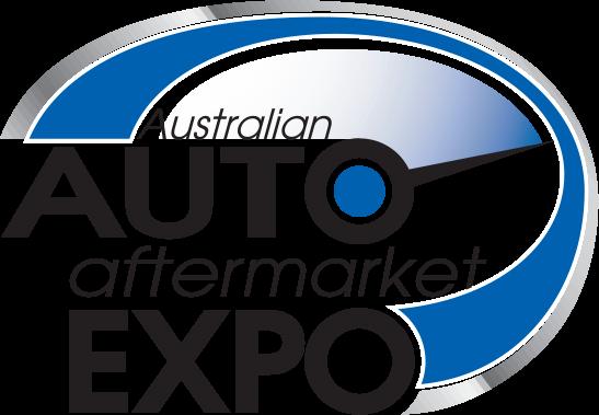 澳大利亚墨尔本国际汽车配件及售后服务展览会logo