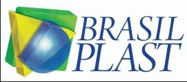 巴西圣保羅國際塑料展覽會logo