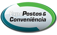 巴西圣保罗国际服务站、便利店及食品服务展览会logo