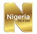 尼日利亞石油天然氣展Nigeria Oil & Gas Conference & Exhibition