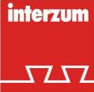 德国科隆国际家具生产、木工及室内装饰展览会logo