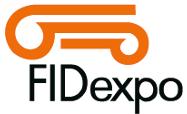 俄羅斯家具與室內設計周FIDEXPO
