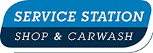 比利時國際汽車服務站展覽會logo