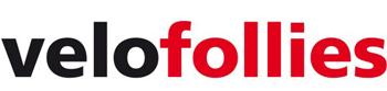 比利时科特瑞克国际自行车展览会logo