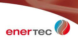 德國萊比錫國際能源展覽會logo