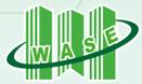 中国武汉市国际绿色建筑技术产品博览会logo
