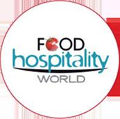 印度孟买国际酒店设备及食品展览会logo
