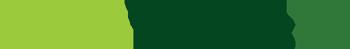 比利时科特赖克国际食品配料展览会logo