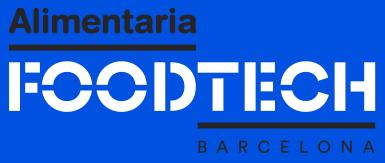 西班牙巴塞羅那國際食品工業展覽會logo