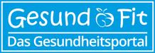 德國健康展Gesund und Fit