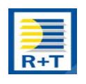 德国斯图加特国际门窗及遮阳设备展览会logo