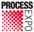 美国芝加哥国际食品及加工机械展览会logo