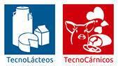 哥伦比亚乳制品及肉类工业展TecnoLácteos and TecnoCárnicos Andina