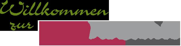 德国亚琛国际葡萄酒展览会logo
