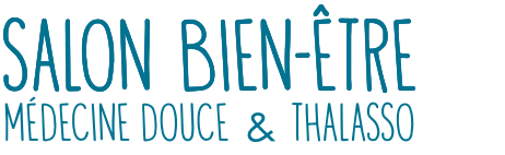 法国巴黎国际健康展览会logo