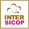 西班牙马德里国际甜品及烘焙展览会logo