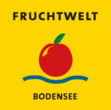 德國國際果樹栽培及啤酒釀造展覽會logo