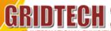 印度新德里國際電力展覽會logo