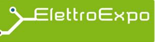 意大利維羅納國際電子、信息技術和測量展覽會logo