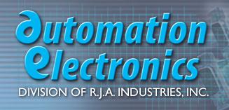 白俄罗斯明斯克国际自动化和电子展览会logo