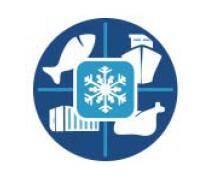印尼雅加达国际水产、肉类及冷链设备展览会logo