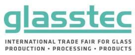 德國玻璃技術展GLASSTEC