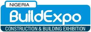 尼日利亚拉各斯国际建筑及建材展览会logo