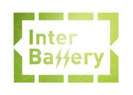 韩国首尔国际电池展览会logo