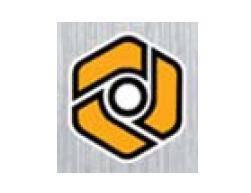 台湾台北国际机床展览会logo