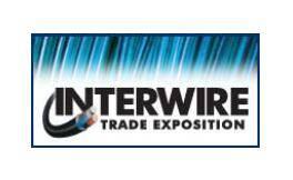 美国亚特兰大国际线材线缆展览会logo