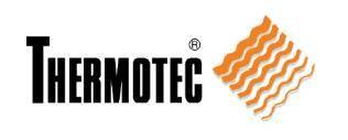日本東京國際工業爐及熱處理展覽會logo