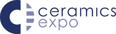 美国克利夫兰澳门葡京娱乐平台陶瓷技术展览会logo