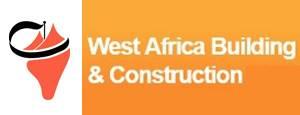 尼日利亚阿布贾国际建材展览会logo